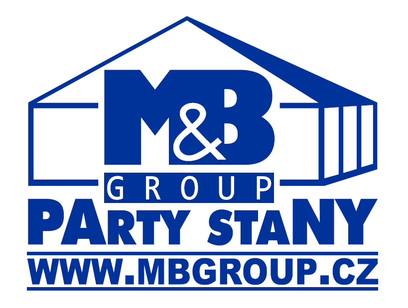MB Group
