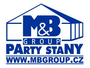 mbgroup